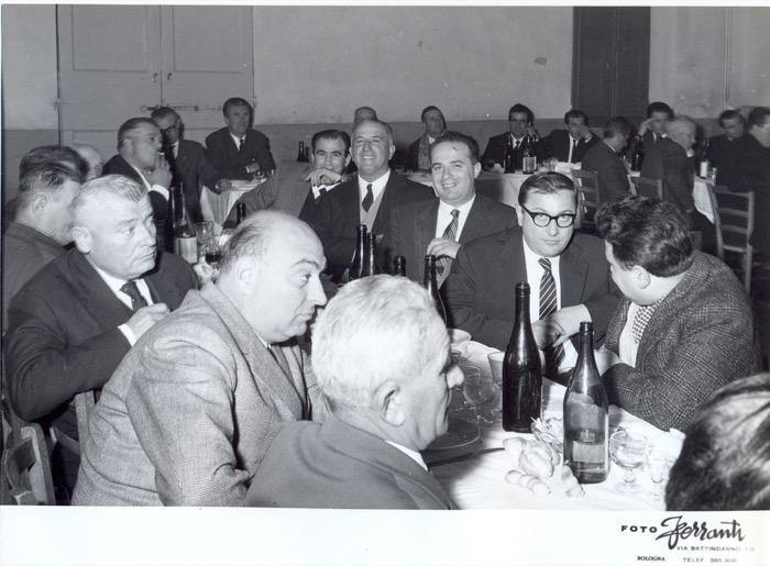 Foto0112-Anno 1965