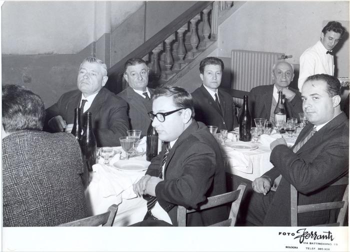 Foto0113-Anno 1965