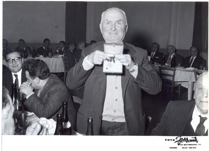 Foto0120-Anno 1965