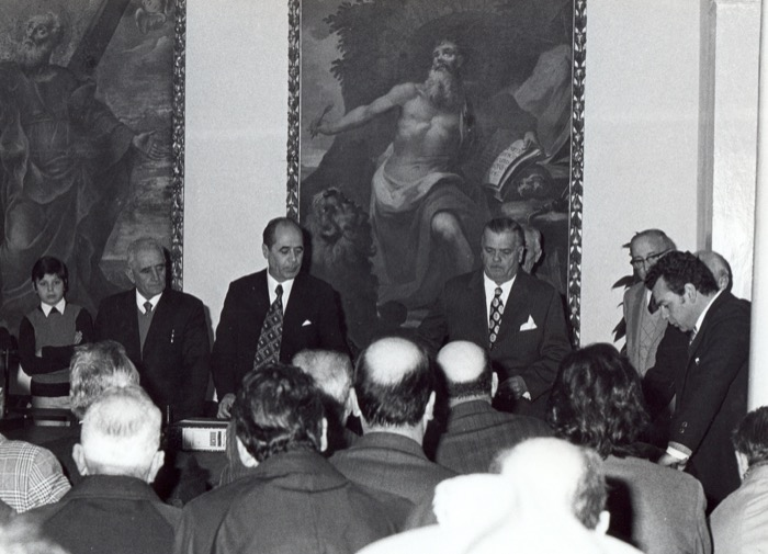 Foto0128-Anno 1974