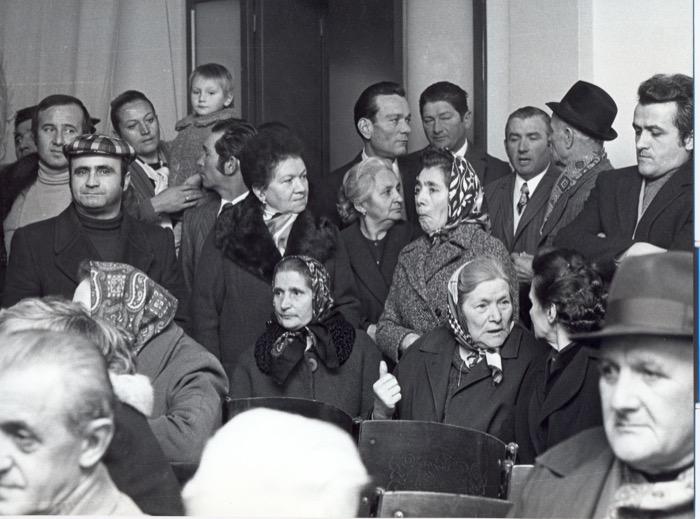 Foto0134-Anno 1974