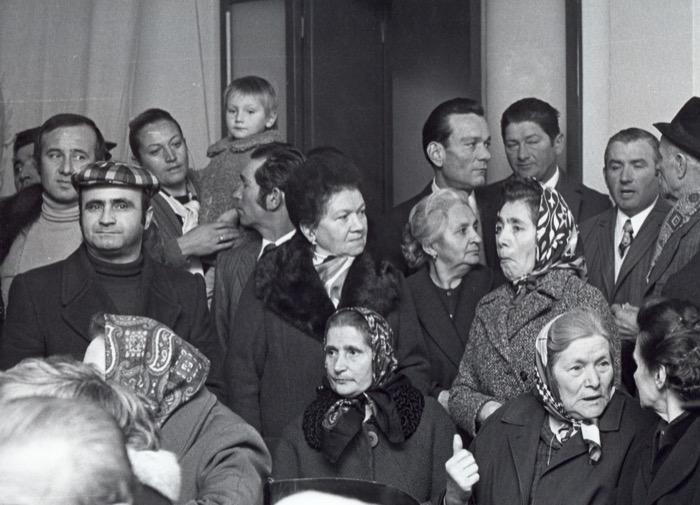 Foto0135-Anno 1974