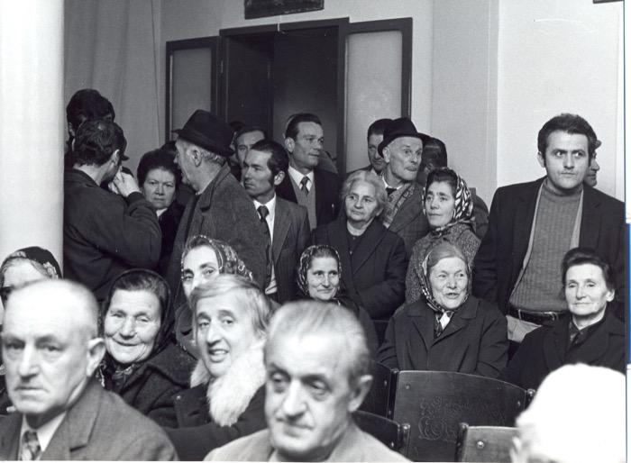 Foto0140-Anno 1974