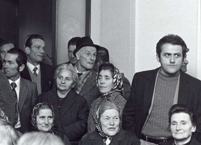 Foto0141-Anno 1974