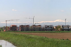 bassetta_montagna_fiume_rit_min