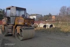 urbanizzazione4