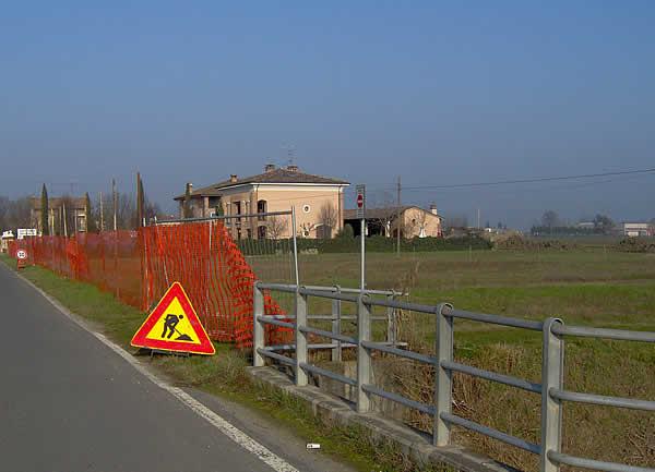 urbanizzazione7