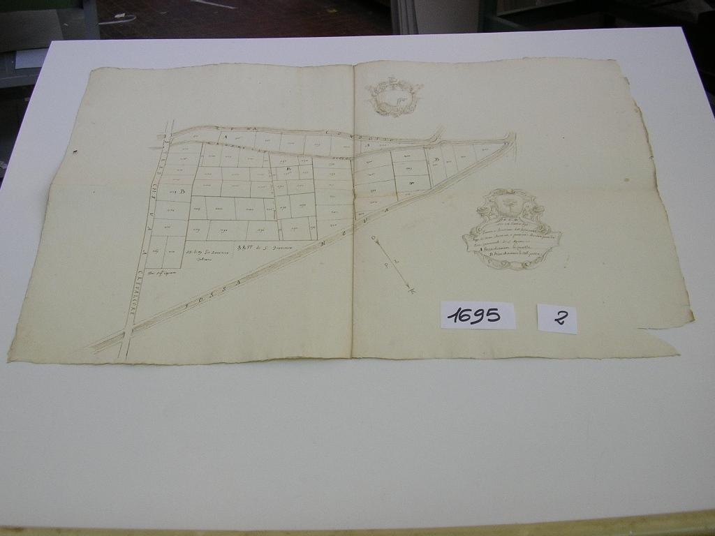 IMGP0065