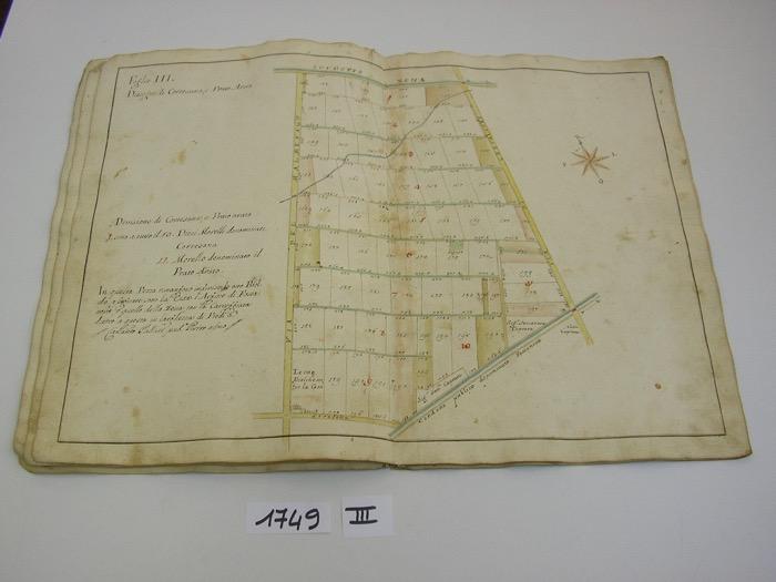 IMGP0164