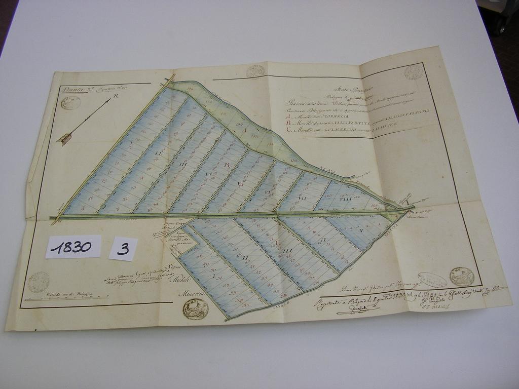 IMGP0123