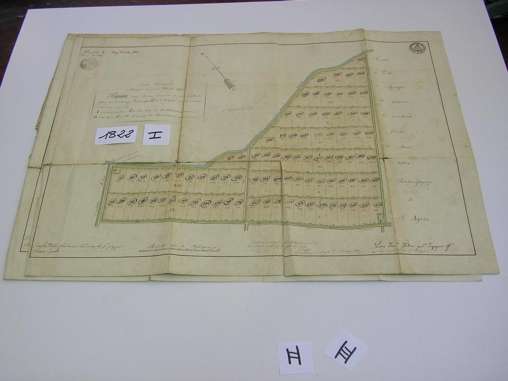 IMGP0129