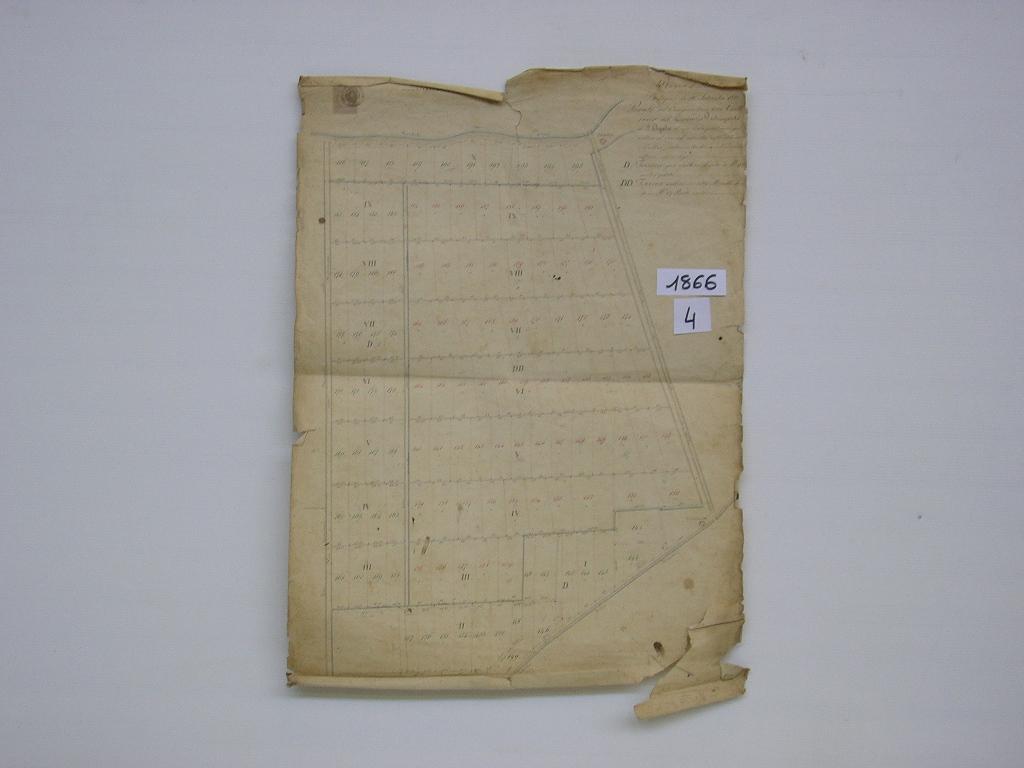 IMGP0134