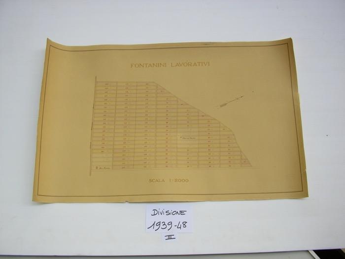 IMGP0191