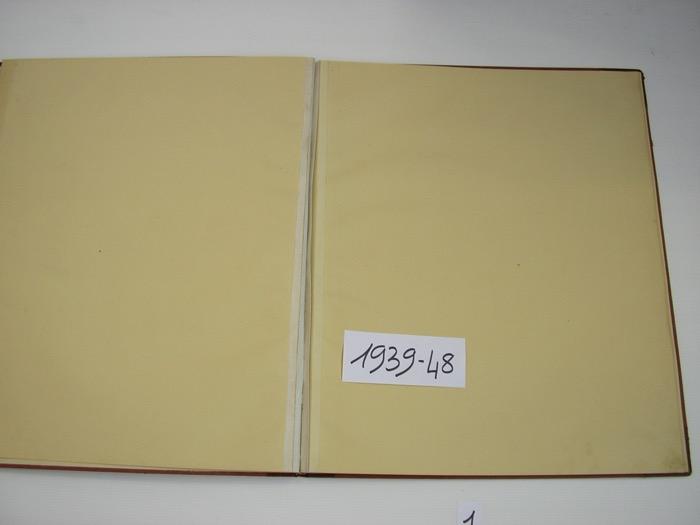 IMGP0214
