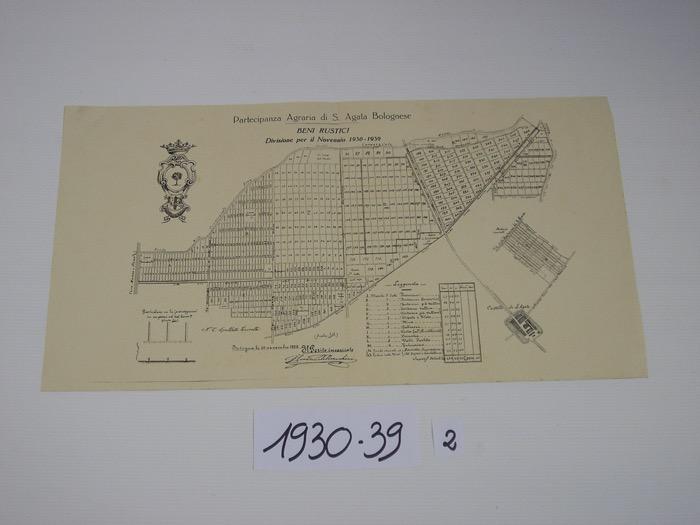 IMGP0233