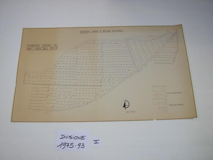 IMGP0297
