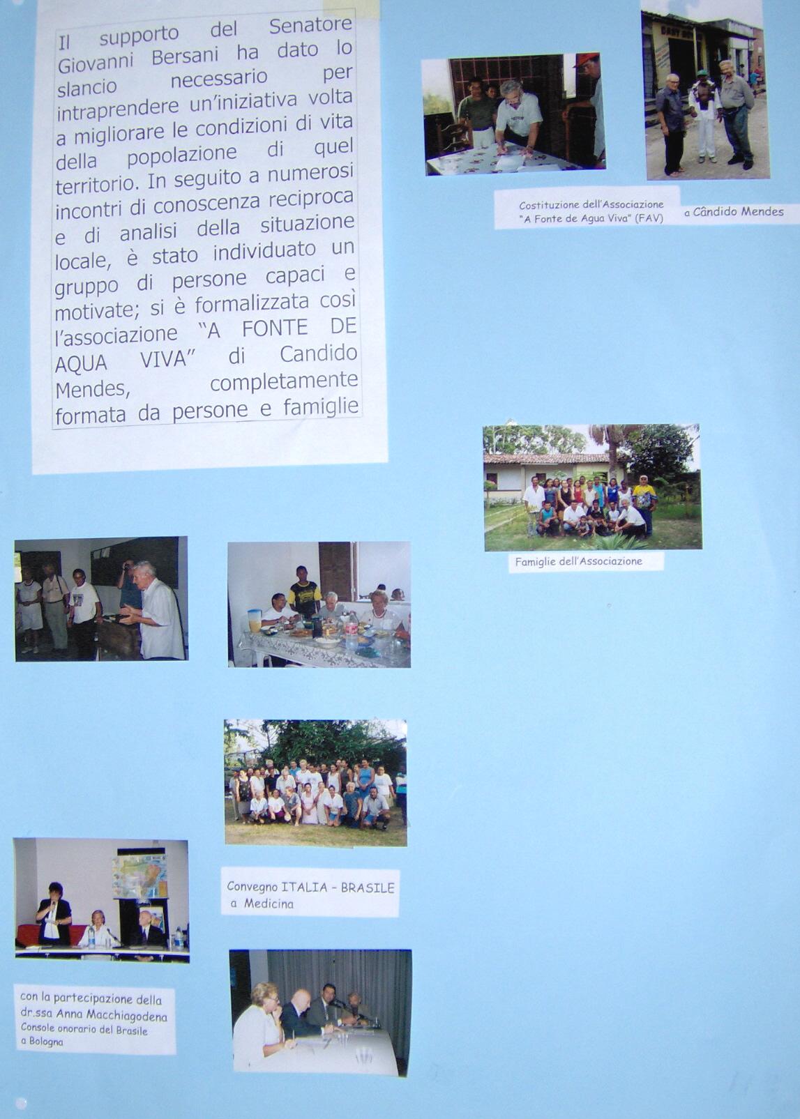 HPIM1409.JPG