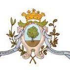 Partecipanza Agraria Sant'Agata Bolognese